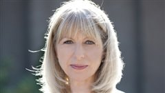 Isabelle Richer