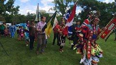 La Journée nationale des Autochtones fête ses 20ans