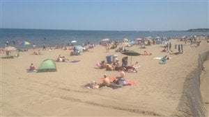 plage-parlee-canicule