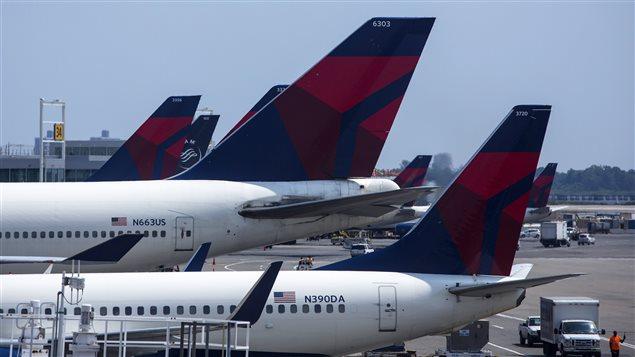 L'agence fédérale américaine de l'aviation civile a levé son ordre de suspension des vols vers Tel-Aviv.