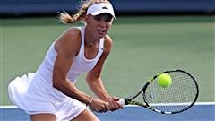 Wozniacki gagne en appel et sera à Rio