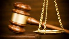 Un Canado-Iranien condamné aux États-Unis pour avoir violé l'embargo contre l'Iran