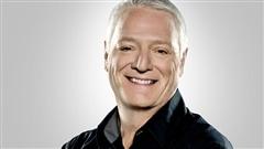 Pierre Craigquitte<em>La facture</em>etRadio-Canada