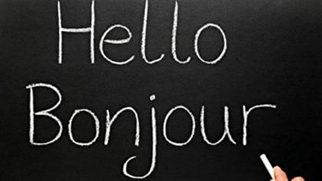 Le bilinguisme à deux vitesses inquiète laChambre de commerce deMontréal