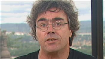 Robert Michaud