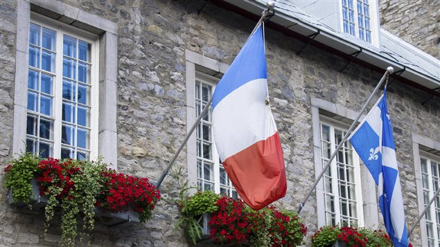 Amis européens : Connaissez-vous nos expressions québécoises ? 140830_623m8_uneprem_quebec-france_sn635