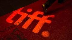 La programmation complète du TIFF dévoilée