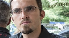 Entrevue avec Ludovic-Mohamed Zahed, imam ouvertement homosexuel