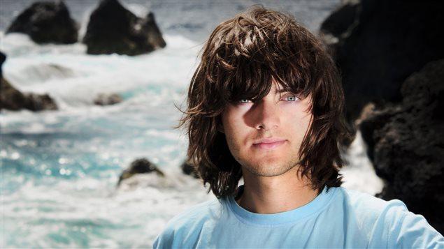 Boyan Slat a amassé plus de 2 millions de dollars pour son projet The Ocean Cleanup.