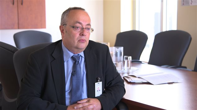 michel-levesque