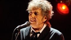 Bob Dylan a 75 ans