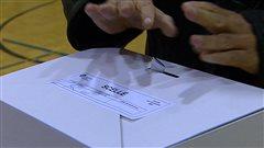 Où et quand voter pour les élections municipales et scolaires