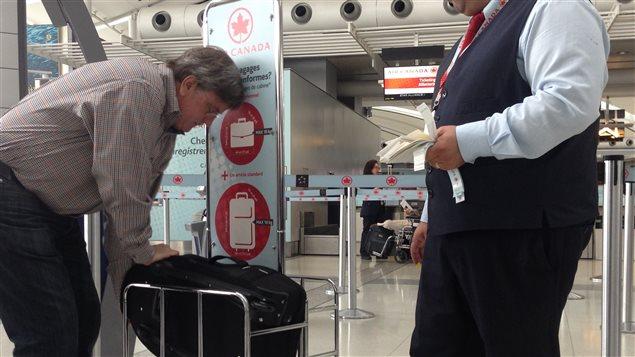 nouvelles societe  bagage main cabine air canada pearson toronto aeroport poid taille maximumshtml