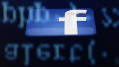 Facebook est-il toujours un réseau social?