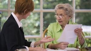 Entre l'assurance vie, maladie ou invalidité, vers quels produits doit-on se tourner en fonction de notre situation personnelle et familiale?