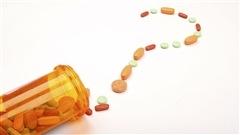 Pilules miracles : si c'est trop beau pour être vrai...
