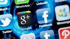 Fausses nouvelles, algorithmes et réseaux sociaux