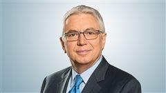 Michel Viens