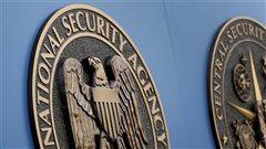 Une quantité de données volées par un employé de la NSA «à couper le souffle»