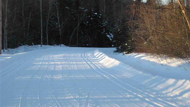 ski-de-fond-baie-comeau