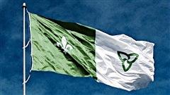 L'Ontario pourrait se joindre à l'OIF
