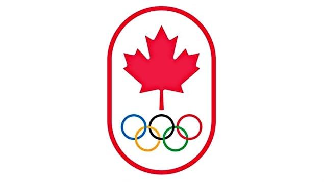 Le Comité olympique canadien