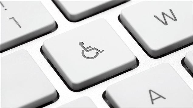 Journée internationale du handicap: Vivre avec un handicap à l'ère du 2.0