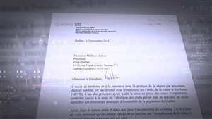 lettre-ministre-lessard