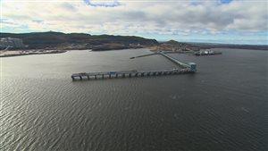 port-minier-grand-nord