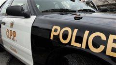 L'Ontario veut moderniser ses services policiers communautaires