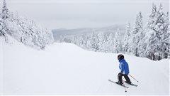Hiver québécois : comment s'adapte l'industrie du tourisme?