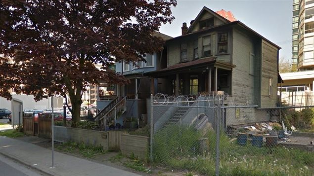 Canada Maison Gratuite - Amazing Home Ideas - freetattoosdesign.us