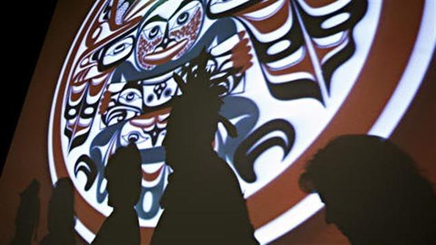 Des temps forts dans les dossiers amérindiens au Canada en 2014