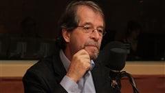 « Un Québec fou de ses enfants » : 25 ans plus tard