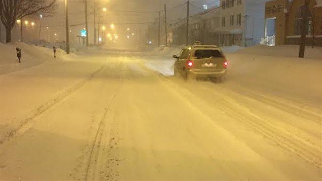 tempete-moncton-neige