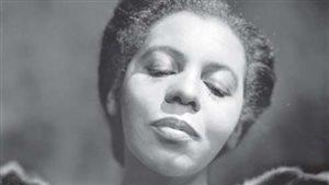 Fêtons le Mois de l'histoire des Noirs en musique!