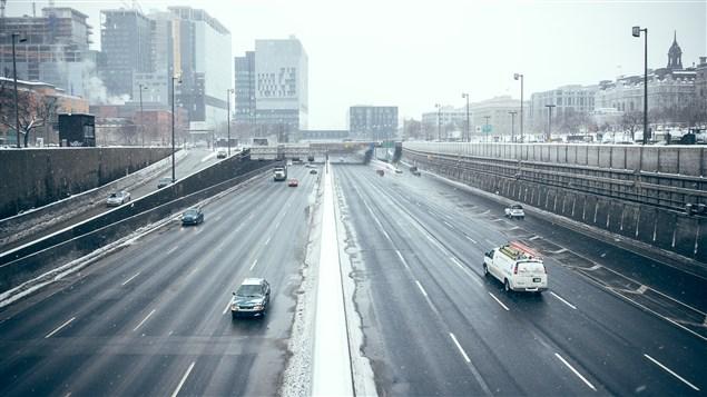 autoroute-ville-marie