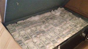 argent-khadafi-enque-4434