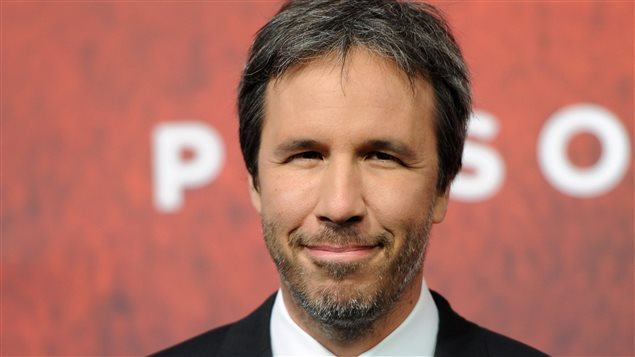 denis villeneuve worst to best