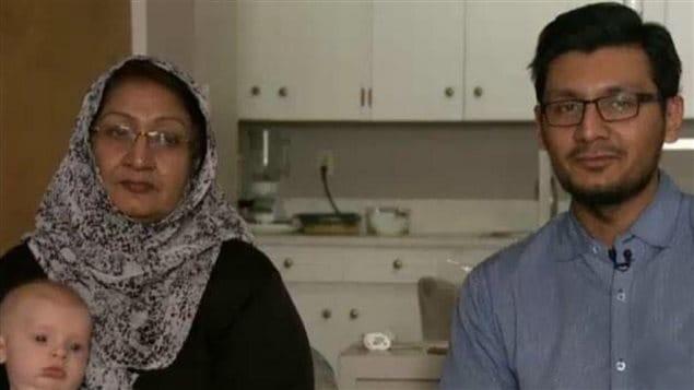 Site de rencontre musulmane au canada