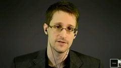Snowden a une solution pour rendre votre téléphone plus sécuritaire