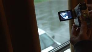camera-surveillance-enque