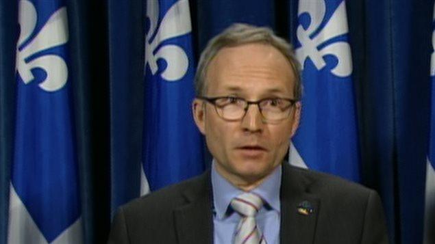 Martin Coiteux