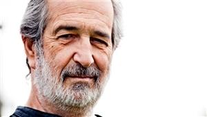 Un cinéaste qui a marqué le monde du cinéma québécois