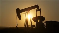 Les libéraux muets sur les subventionsaux énergies fossiles