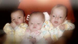 triplets-bebe-buisness