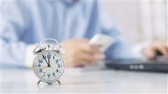 Et si travailler 6 h par jour était plus efficace