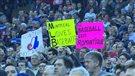 Montréal est une candidate intéressante pour le baseball majeur (2015-09-21)