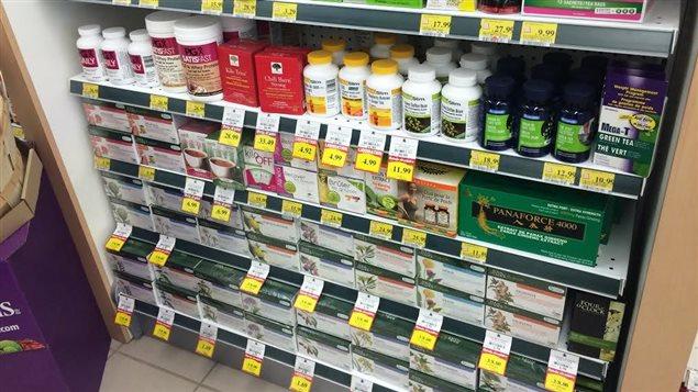 R gime pauvre en calories page 461 - Cafe vert extra minceur pharmacie ...