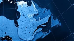 15 circonscriptions à surveiller au Québec